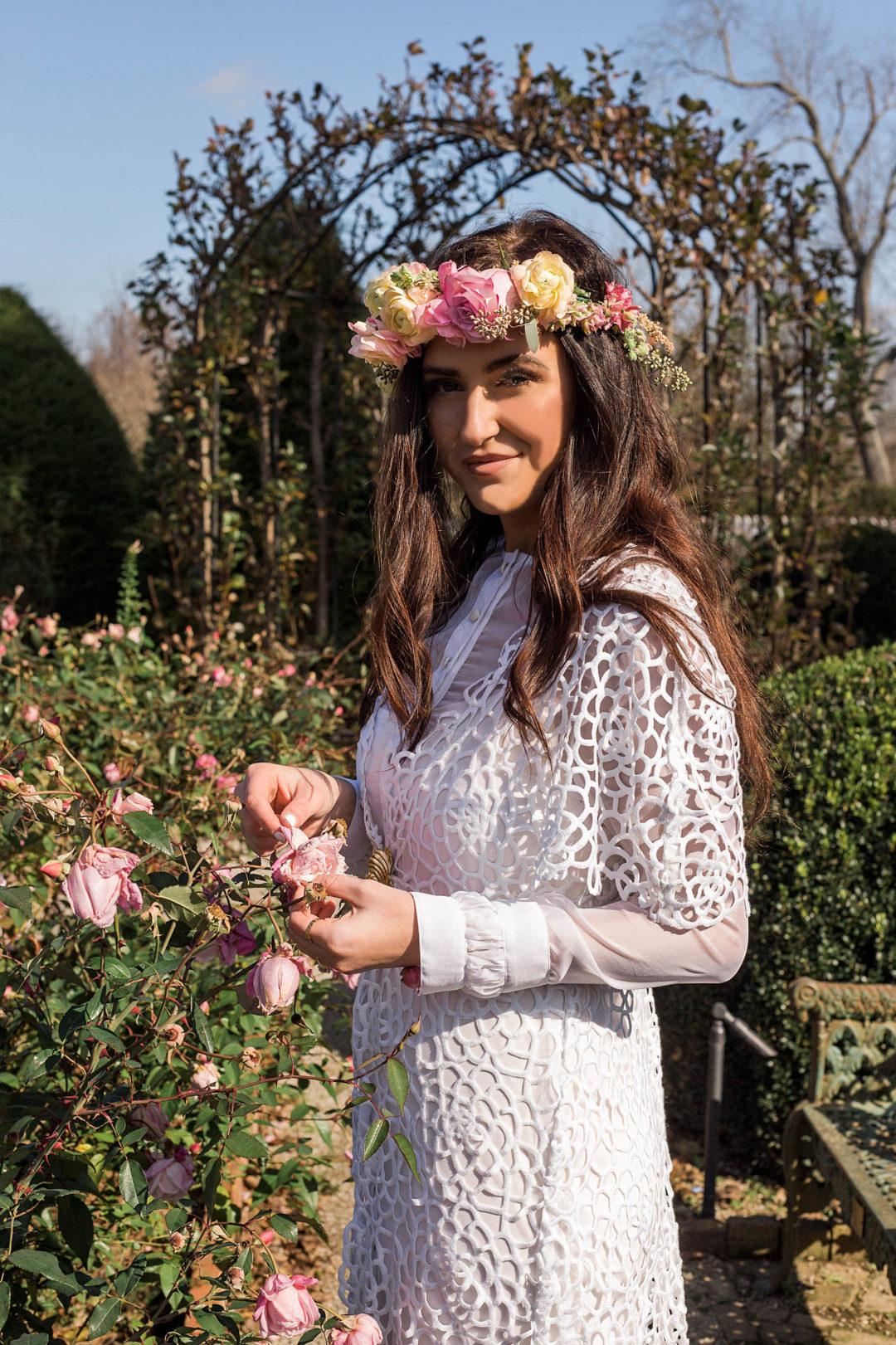 Sarah Flower2