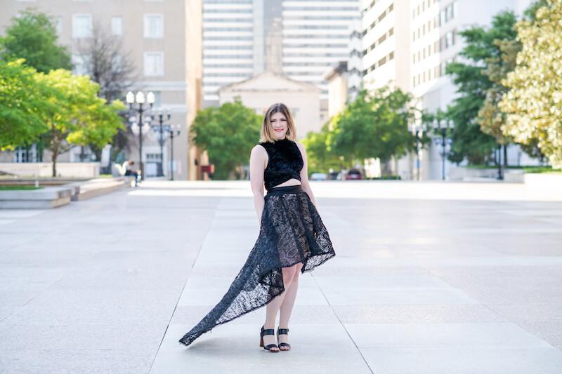 Custom Couture 19